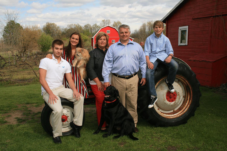 SCRA-Cooper-Family-Pic-2